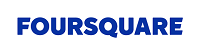 foursquare-wordmark small