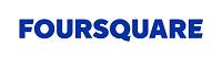 foursquare-wordmark small