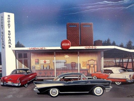 ShortSugarsCirca1960s